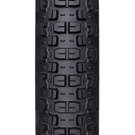 "WTB Breakout - Pneu vélo - 27.5"" TCS Light Fast Rolling Tire noir"
